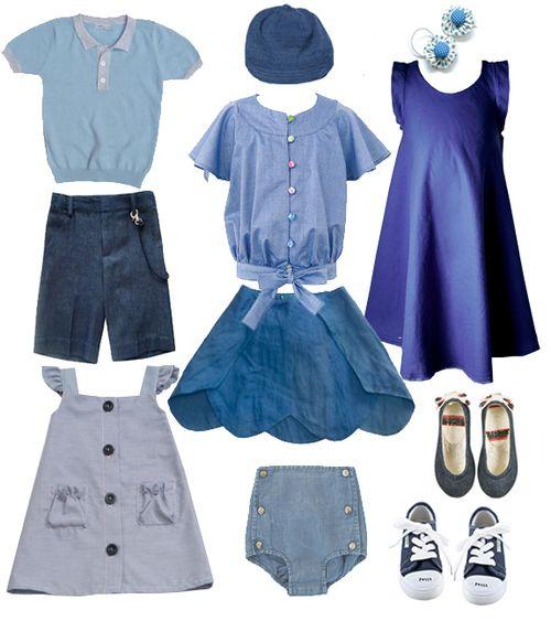 Blue-story-blog