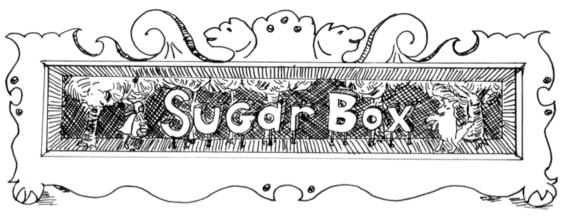 Sugar city1