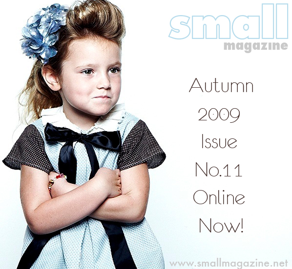 Small-Magazine-issue-email