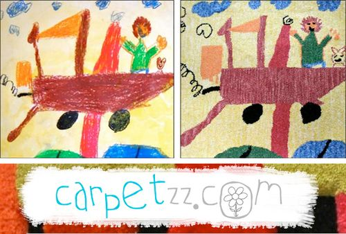 Carpetzz