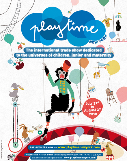 Playtime NY smallmag3-1