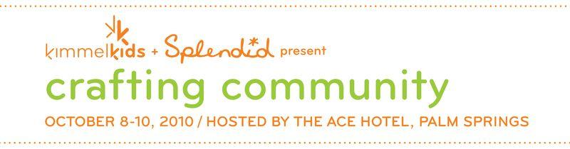 CraftingCommunity_header