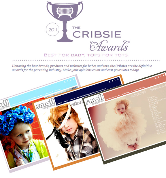 http://smallmagazine.typepad.com/.a/6a01156f18fbb3970c0147e2be77b7970b-800wi